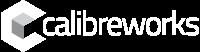 Logo Calibreworks-02
